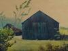 DCoston-Hogeye-Barn
