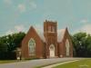 Wood Avenue Presby Church
